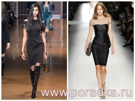 Дизайнерские женские платья модели 2015 года от производителя-опт и розница,Болгария