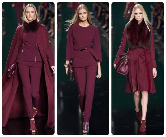 modnie-tendencii-2014-2015-8