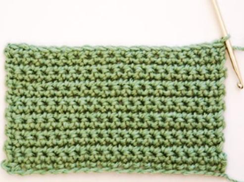расчет пряжи для вязания