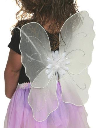 Идеи карнавального костюма своими руками