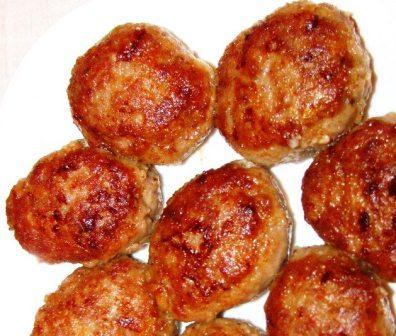 Детское питание яблочное пюре на зиму в домашних условиях 499