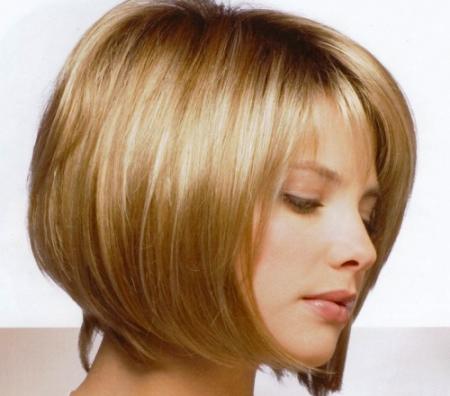 Благоприятные дни окраски волос апреле