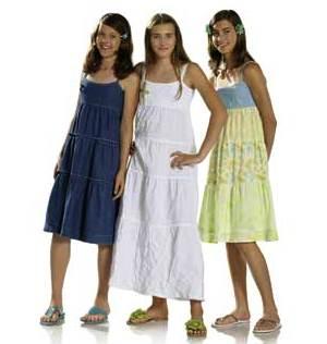 Простые юбки для девочек своими руками фото 381